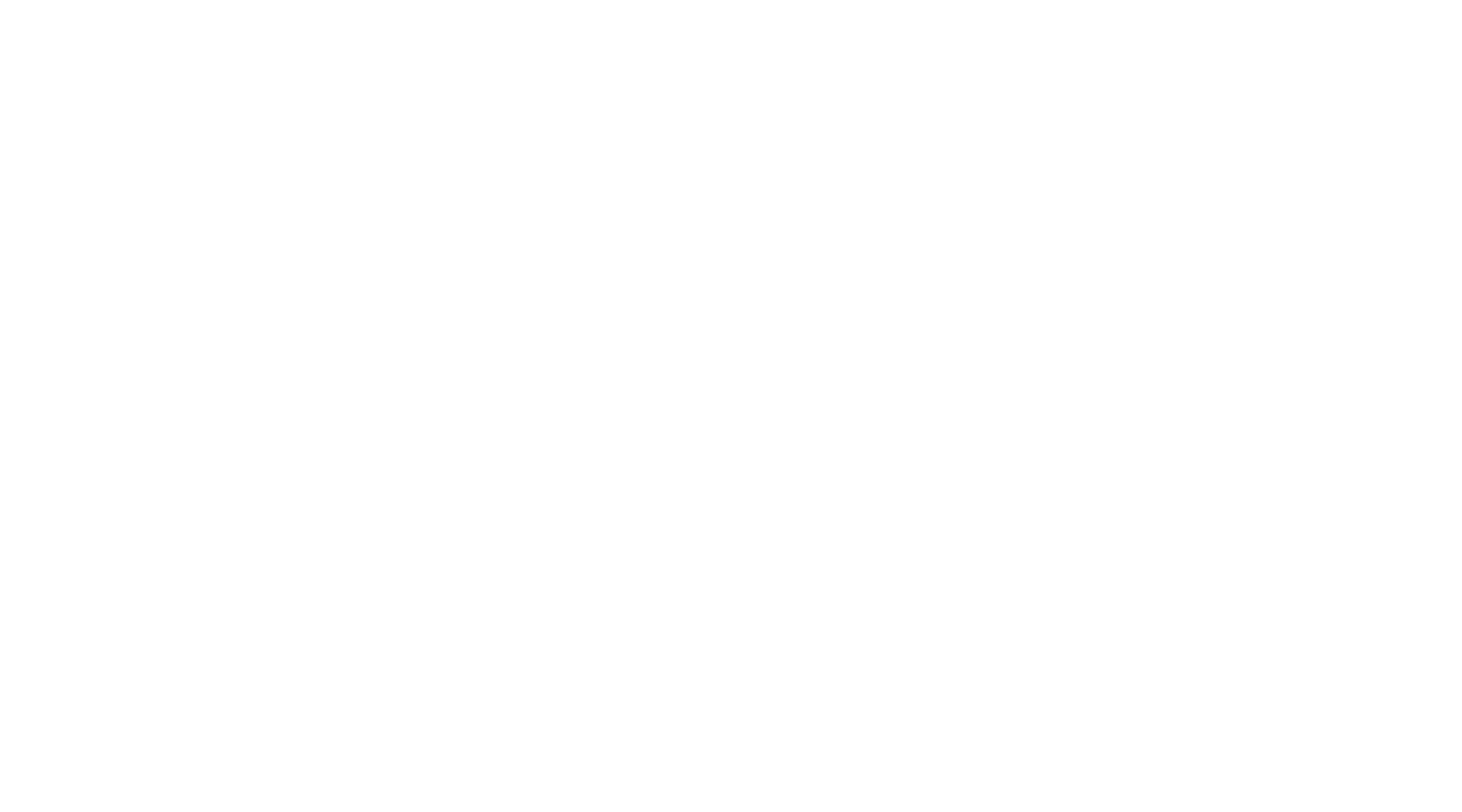 Habana Oasis Logo