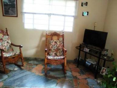 Casa Independiente en San Pedro, Cotorro, La Habana