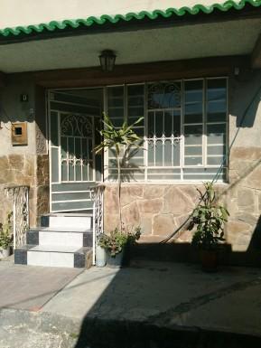 Apartamento en Las Cañas, Cerro, La Habana