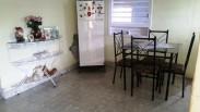 Casa Independiente en Monterrey, San Miguel del Padrón, La Habana 14