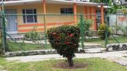 Casa Independiente en Monterrey, San Miguel del Padrón, La Habana 1