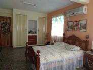 Casa Independiente en Santos Suárez, Diez de Octubre, La Habana 30