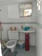 Casa Independiente en Santos Suárez, Diez de Octubre, La Habana 26