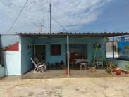 Casa Independiente en Santos Suárez, Diez de Octubre, La Habana 23