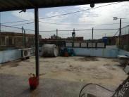 Casa Independiente en Santos Suárez, Diez de Octubre, La Habana 28