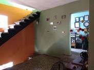Casa Independiente en Santos Suárez, Diez de Octubre, La Habana 17