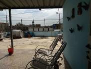 Casa Independiente en Santos Suárez, Diez de Octubre, La Habana 20