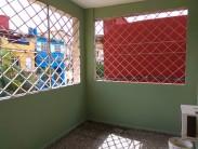Casa Independiente en Santos Suárez, Diez de Octubre, La Habana 10