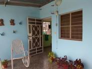 Casa Independiente en Santos Suárez, Diez de Octubre, La Habana 24