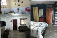 Casa Independiente en Santos Suárez, Diez de Octubre, La Habana 32