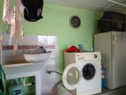 Casa Independiente en Santos Suárez, Diez de Octubre, La Habana 18