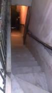 Casa en Jesús María, Habana Vieja, La Habana 21