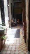 Casa en Jesús María, Habana Vieja, La Habana 10