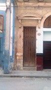 Casa en Jesús María, Habana Vieja, La Habana 5