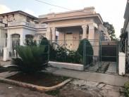 Casa Independiente en Sierra - Almendares, Playa, La Habana 2