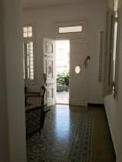Casa Independiente en Sierra - Almendares, Playa, La Habana 9
