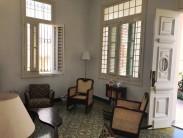Casa Independiente en Sierra - Almendares, Playa, La Habana 8