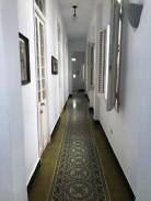 Casa Independiente en Sierra - Almendares, Playa, La Habana 1