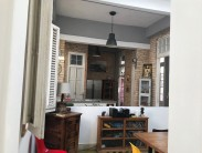 Casa Independiente en Sierra - Almendares, Playa, La Habana 3