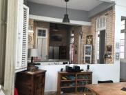 Casa Independiente en Sierra - Almendares, Playa, La Habana 4