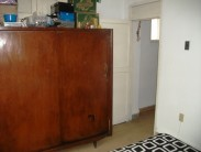 Apartamento en Centro Habana, La Habana 3