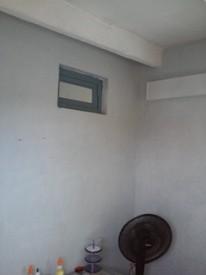 Biplanta en Pueblo Nuevo, Matanzas, Matanzas