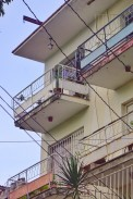 Apartamento en Santos Suárez, Diez de Octubre, La Habana 15