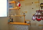 Apartamento en Santos Suárez, Diez de Octubre, La Habana 13