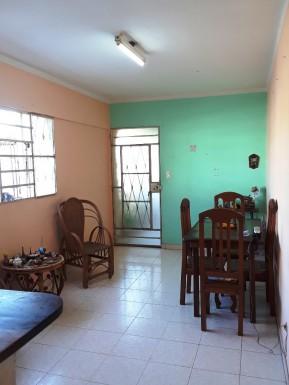Apartamento en Sierra - Almendares, Playa, La Habana