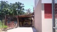 Biplanta en Arroyo Naranjo, La Habana 15