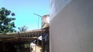 Biplanta en Arroyo Naranjo, La Habana 11