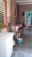 Biplanta en Arroyo Naranjo, La Habana 3