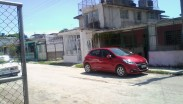 Biplanta in Arroyo Naranjo, La Habana 8