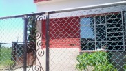 Biplanta en Arroyo Naranjo, La Habana 16