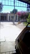 Biplanta en Arroyo Naranjo, La Habana 6