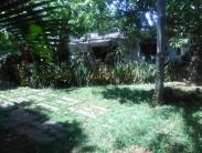 Casa Independiente en Abel Santamaría, Boyeros, La Habana 5