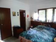 Casa Independiente en Abel Santamaría, Boyeros, La Habana 11