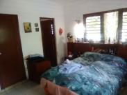 Casa Independiente en Abel Santamaría, Boyeros, La Habana 12