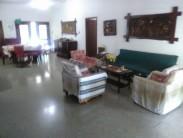 Casa Independiente en Abel Santamaría, Boyeros, La Habana 14