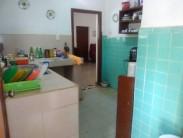 Casa Independiente en Abel Santamaría, Boyeros, La Habana 16