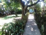 Casa Independiente en Abel Santamaría, Boyeros, La Habana 4