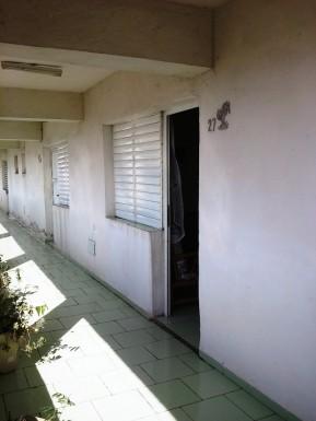 Apartamento en Plaza de la Revolución, La Habana