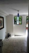 Casa en Almendares, Playa, La Habana 2