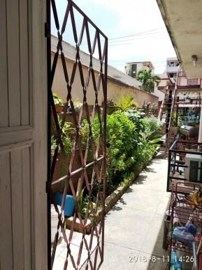 Independent House in Colón, Matanzas