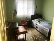 Biplanta en Almendares, Boyeros, La Habana 8