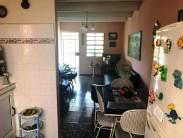 Biplanta en Almendares, Boyeros, La Habana 2