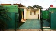 Casa en Casino Deportivo, Cerro, La Habana 2