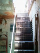 Apartamento en Cerro, La Habana 13