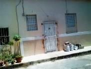 Apartamento en Cerro, La Habana 3
