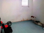 Apartamento en Cerro, La Habana 16